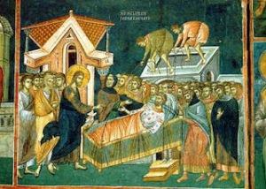 Jesus_Heals_The_Paralytic2