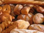bakery_bread_500