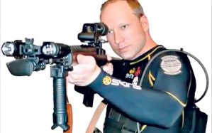 what use is a God who is kind to, for example, Anders Brevik?