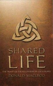 SharedLife-01