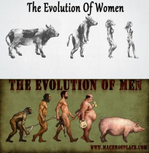 evolution-of-men-and-women1