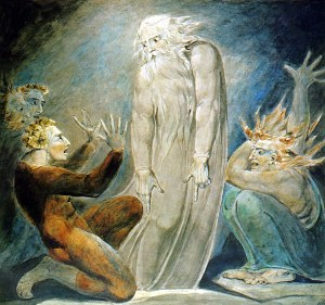 william-blake-the-ghost-of-samuel