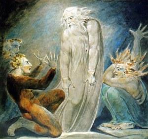 william-blake-the-ghost-of-samuel