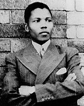Mandela: compassionate soldier and honest politiocian