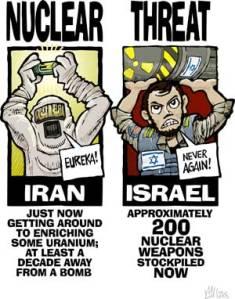 nuclear_threat