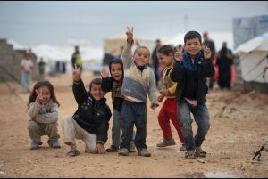 syrian_refugee_10