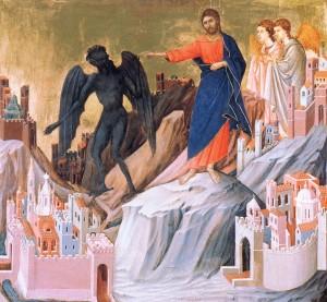 The-temptation-of-Christ-1024x947
