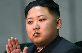 Kim Jong-un, a leader to be worshippied