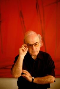 Norman Manea, Romanian Writer