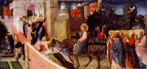 Pietro_di_Giovanni_d'Ambrogio__Entry_into_Jerusalem__1435-40__Pinacoteca_Stuard,_Parma