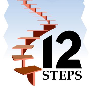 AA-step-1_12