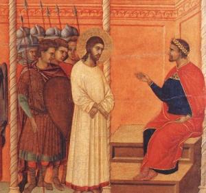 jesus-before-pilate%203_13