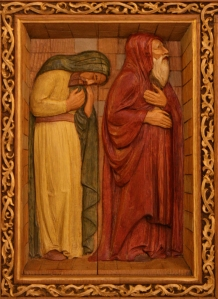 Pharisee_and_Tax_Collector_003