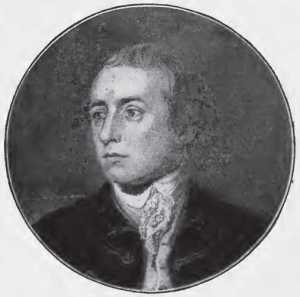 Warren Hastings, Governor General of India