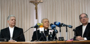 Venezuelan Bishops