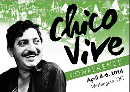 Chico Mendes advocate of justice, killed, inspires people now