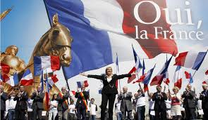 French National Front