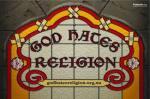 godhates religion