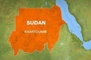 UK Muslims, please recommend freedom of faith to Sudan