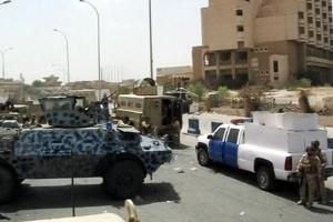 Mosul-Iraq-ISIS-militants_full_600