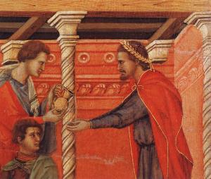 Duccio_di_Buoninsegna_-_Pilate_Washing_his_Hands_(detail)_-_WGA06810