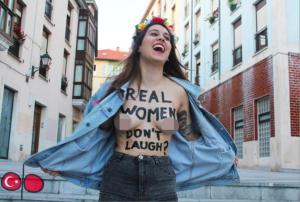 laugh-0730