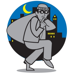 silly-burglar