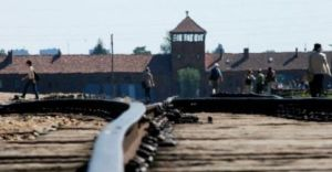 How can we have faith after Auschwitz?