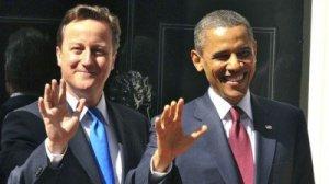 Cameron-Obama-400x224