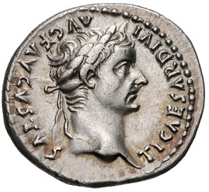 roman-currency-2