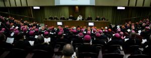 Vatican Synod