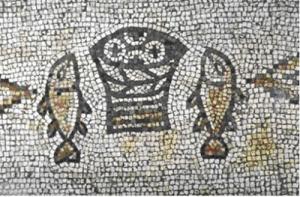 catacomb image