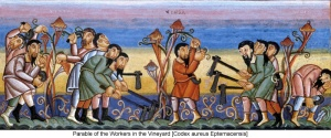 Codex Aurea Epternacens