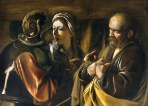 Denial_of_Saint_Peter-Caravaggio_(1610)