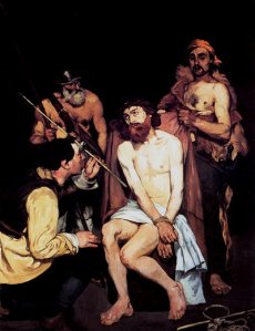 Jesus%20Mocked%20by%20Soldiers,%20by%20Edouard%20Manet%20(1832-1883)