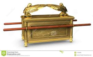 Covenant Box