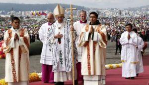 popez