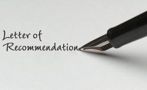 recommendation_letter