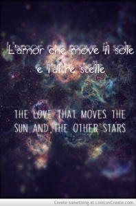 the_love_that_moves_the_sun_and_the_other_stars-467509