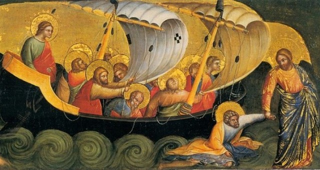 Christ_Rescuing_Peter_from_Drowning__1370_Staatliche_Museen_Berlin_crop_-715x379