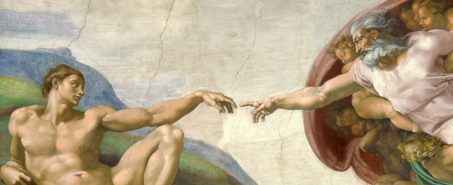 michelangelo_-_creation_of_adam-29p8ptc.jpg