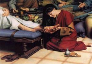 Anointing-of-Jesus-feet