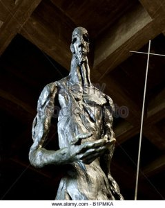 statue-of-st-john-the-baptist-in-concrete-room-b1pmka