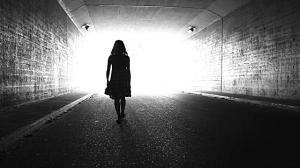 walk-in-light
