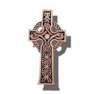 snake-cross