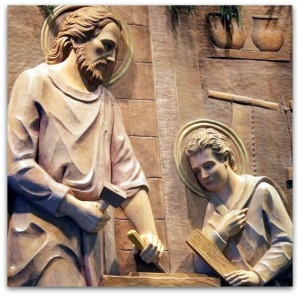 joseph-and-jesus-carpenter