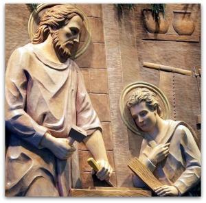 joseph-and-jesus-carpenter