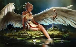 angels-angels-30965604-1440-900