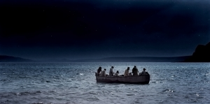 apostles-fishing-boat-night-1426884-tablet